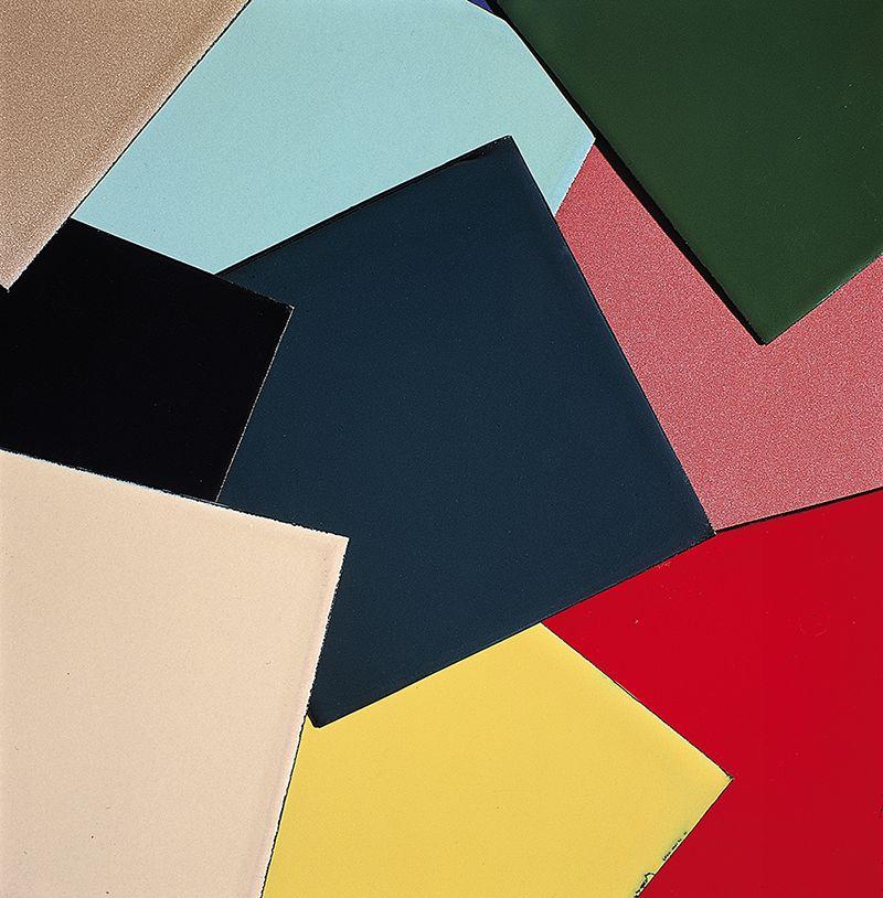 711233.tif_Pigment Çözümleri